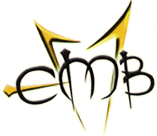atv arrow, atv speed, atv zenith, τετράτροχα, γουρούνες, 4×4, μοτοσυκλέτες, scooter, buggies, service, ανταλλακτικά atv, Πειραιάς, Αθήνα Logo